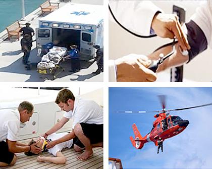 Photos_Medical-assistance